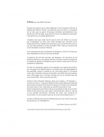 Page 3 Reporter tome 2