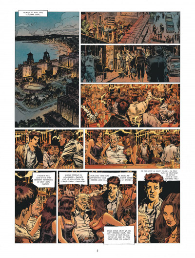 Page 4 Reporter tome 2
