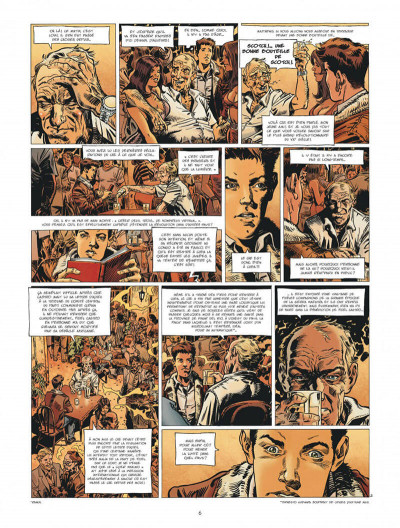 Page 6 Reporter tome 2