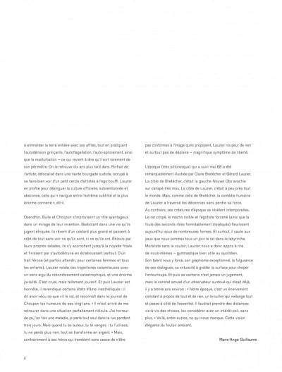 Page 3 Lauzier intégrale