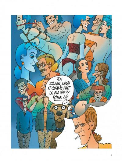 Page 4 Lauzier intégrale