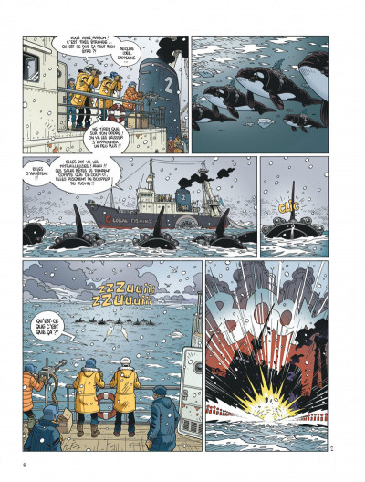 Page 5 Mutations tome 1