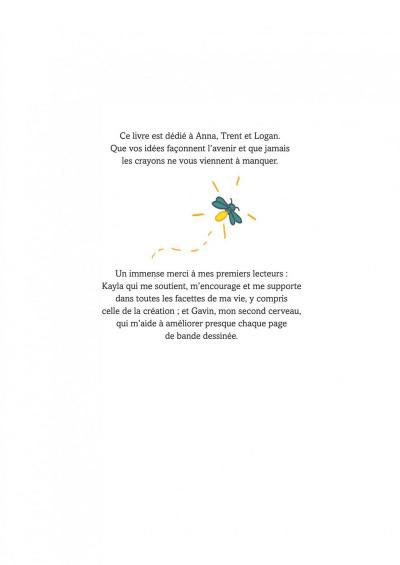 Page 2 La forme des idées