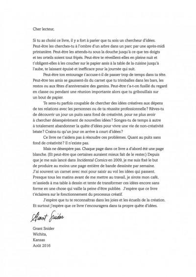 Page 7 La forme des idées