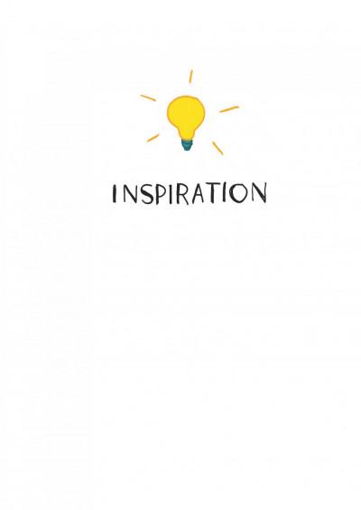 Page 9 La forme des idées