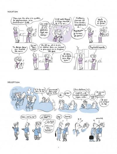 Page 4 L'air de rien