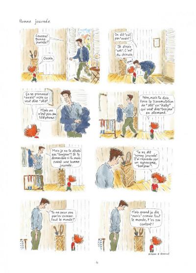 Page 4 Pico Bogue tome 10