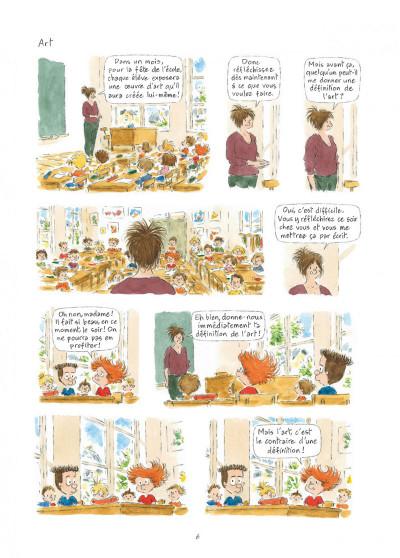 Page 6 Pico Bogue tome 10