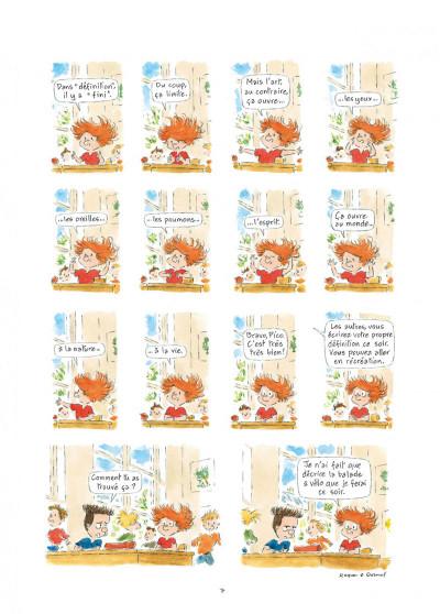 Page 7 Pico Bogue tome 10