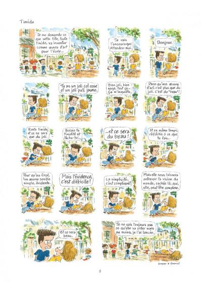 Page 8 Pico Bogue tome 10