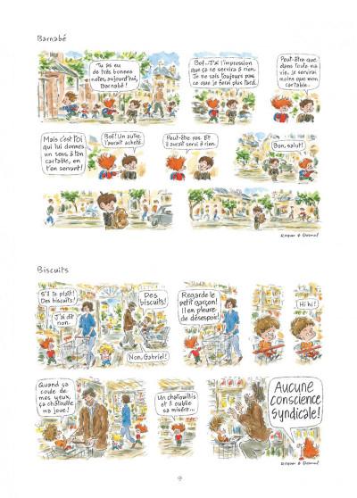 Page 9 Pico Bogue tome 10