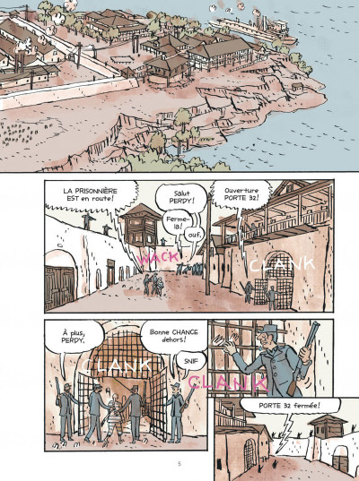 Page 5 Perdy tome 1