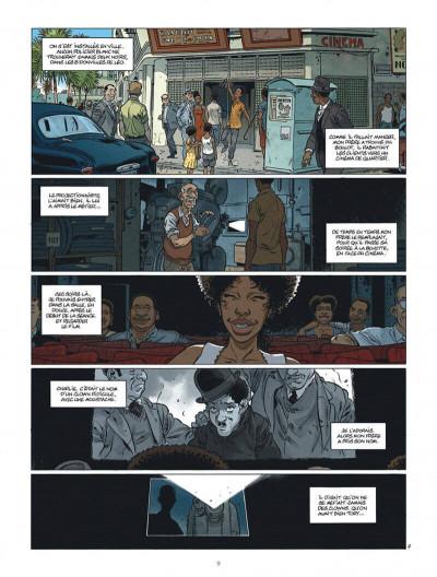 Page 9 Katanga tome 3