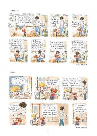 Page 8 Pico Bogue tome 11