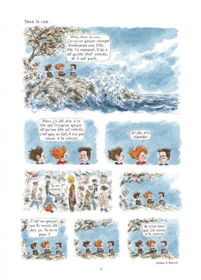 Page 9 Pico Bogue tome 11