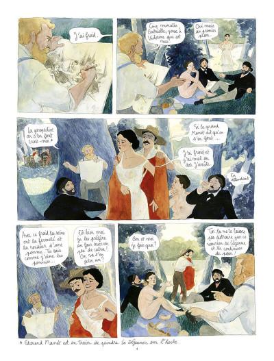 Page 3 Les Zola