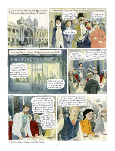 Page 5 Les Zola
