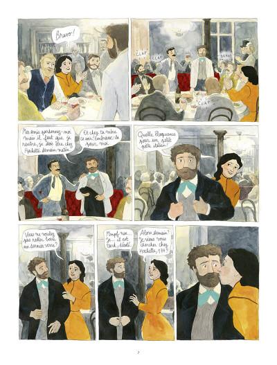 Page 6 Les Zola