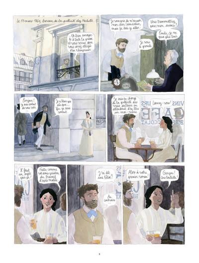 Page 7 Les Zola