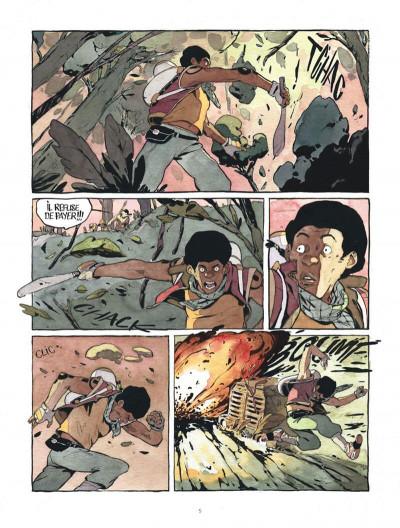 Page 5 Mécanique céleste