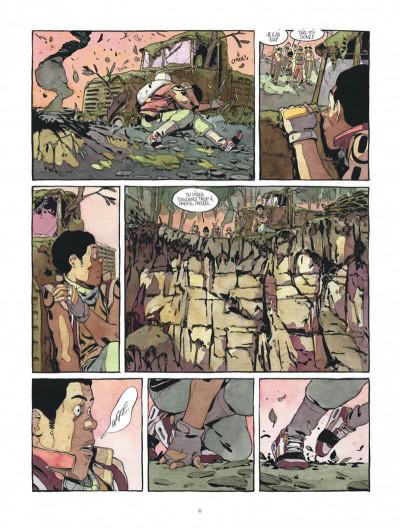 Page 6 Mécanique céleste