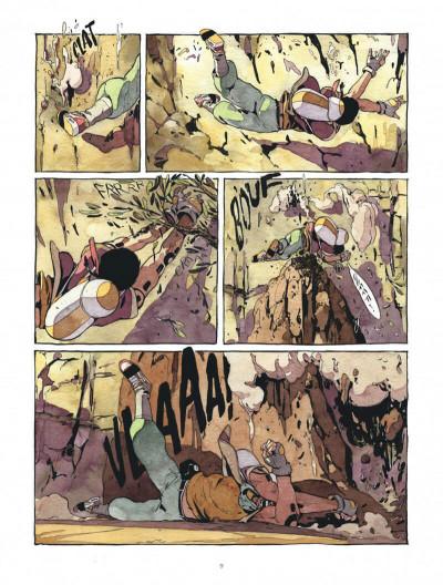 Page 9 Mécanique céleste