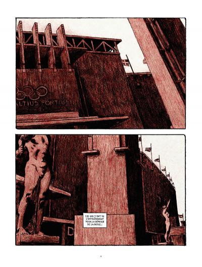Page 8 Marathon