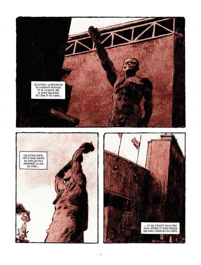 Page 9 Marathon