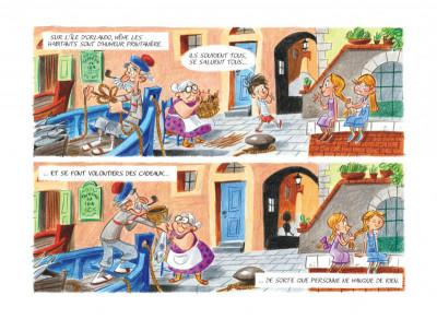 Page 7 Orlando tome 2