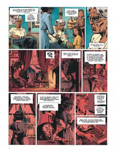Page 4 Louisiana tome 1