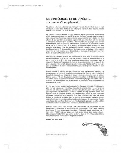 Page 3 Trucs-en-vrac - intégrale