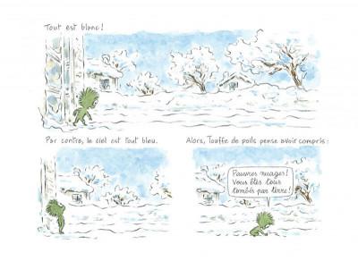 Page 9 Ana Ana tome 14