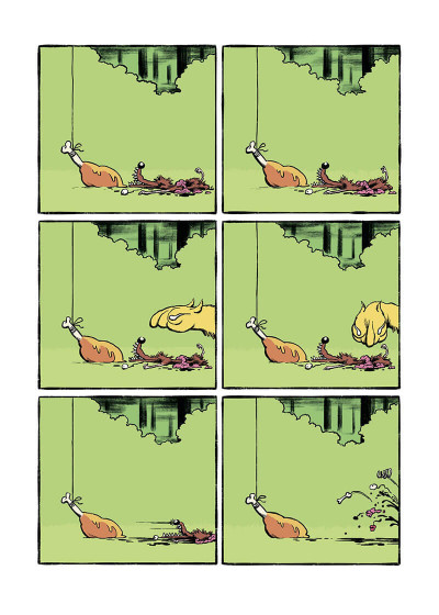 Page 4 Trap
