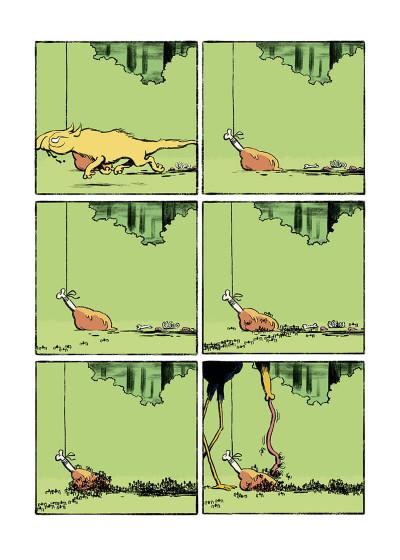 Page 5 Trap