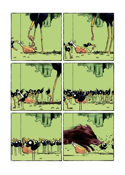 Page 6 Trap