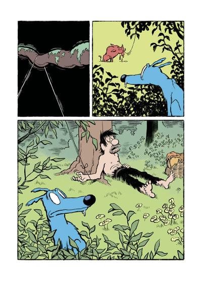 Page 8 Trap