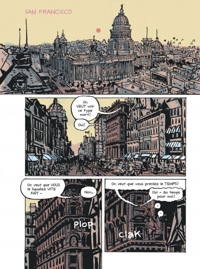 Page 2 Perdy tome 2