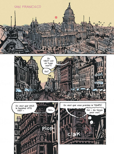 Page 3 Perdy tome 2