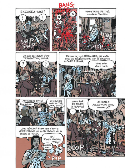 Page 5 Perdy tome 2