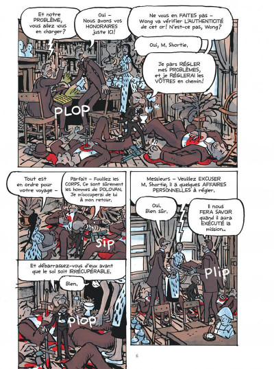 Page 6 Perdy tome 2