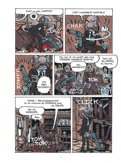 Page 7 Perdy tome 2