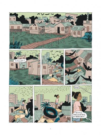 Page 5 Forté