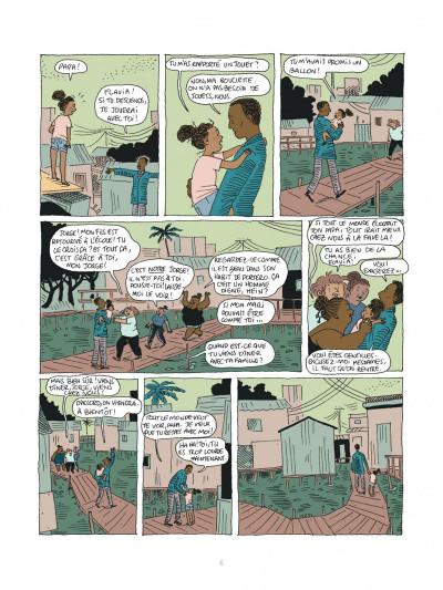 Page 6 Forté