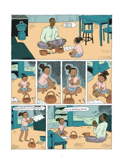 Page 7 Forté