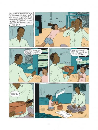 Page 8 Forté