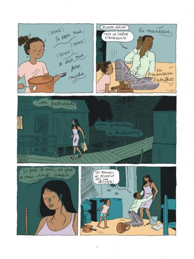 Page 9 Forté