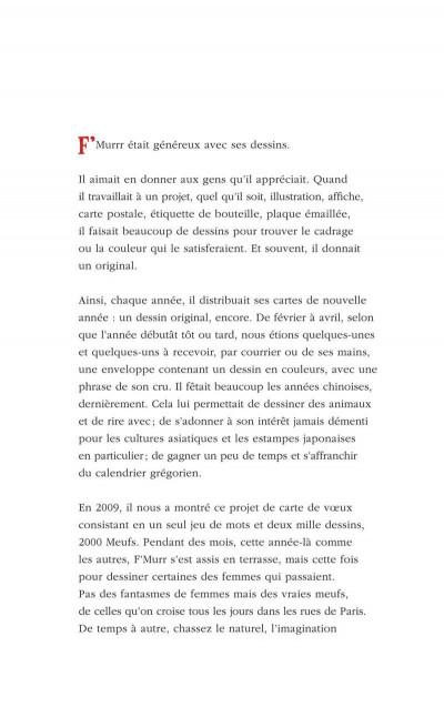 Page 7 2000 meufs