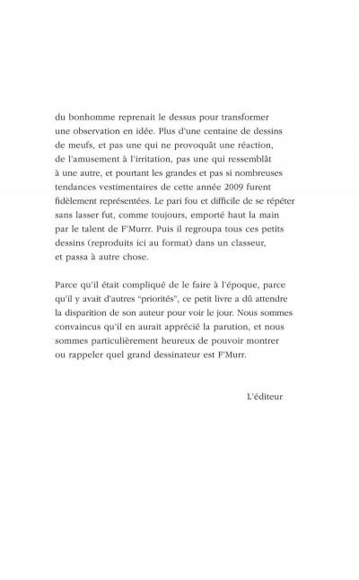 Page 8 2000 meufs