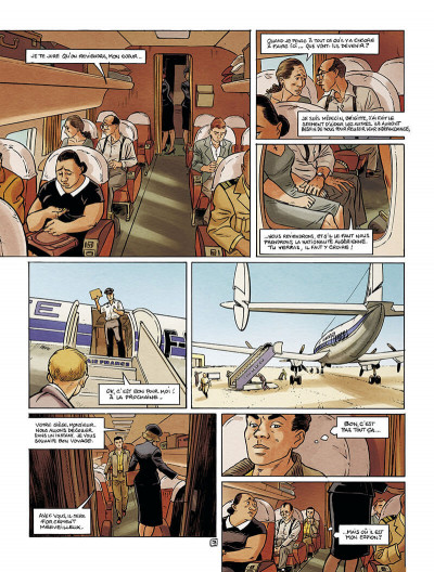 Page 9 Non retour