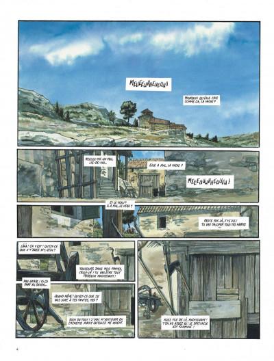 Page 4 Lie-de-vin